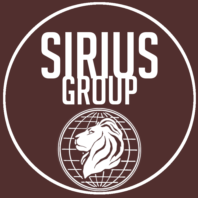 Sirius Group
